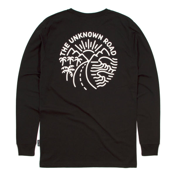 Unknown Long Sleeve Shirt