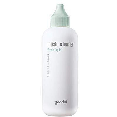 GOODAL Moisture Barrier Fresh Liquid - 150ml, Moisturizer, Goodal, Korean Beauty South Africa - Korean Beauty South Africa Kbeauty Korean Skincare k beauty