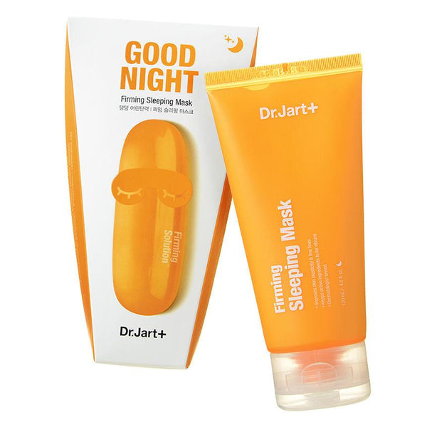 Dr. Jart Goodnight Dermask Intrajet FIRMING SLEEPING MASK, Sleeping Mask, Dr.Jart+, Korean Skincare & Beauty South Africa - Korean Beauty South Africa Kbeauty Korean Skincare k beauty