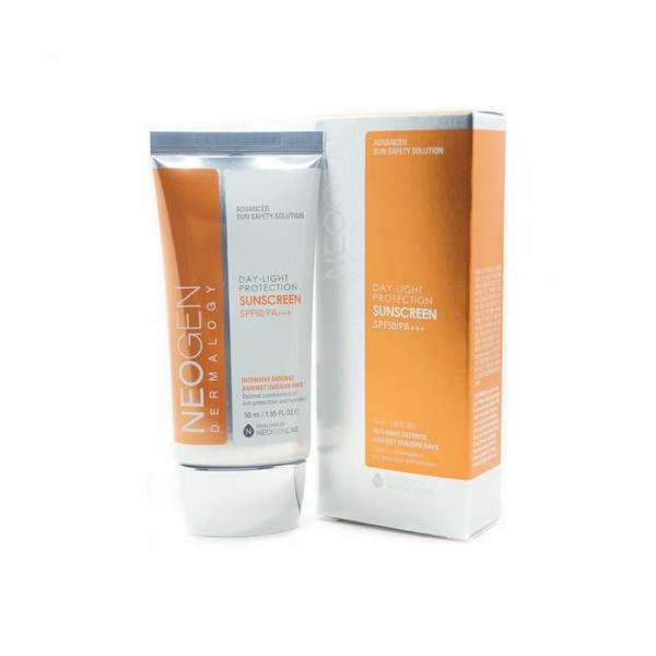 Neogen Day-Light Protection Sun Screen 50ml SPF50 PA+++
