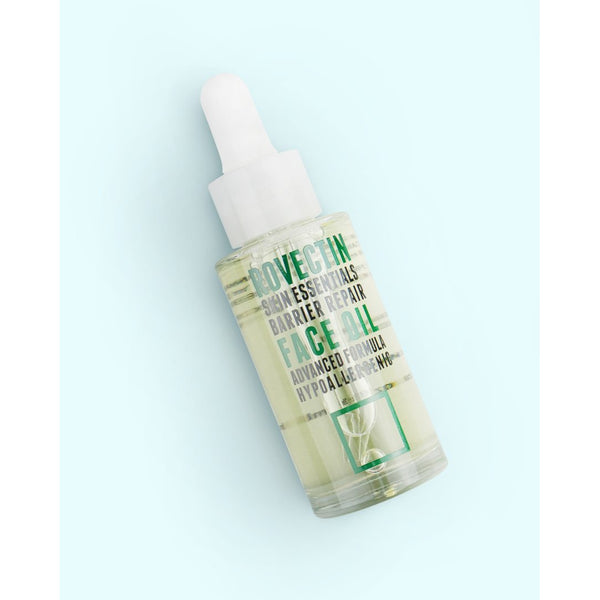 ROVECTIN SKIN ESSENTIALS BARRIER REPAIR FACE OIL 30ml