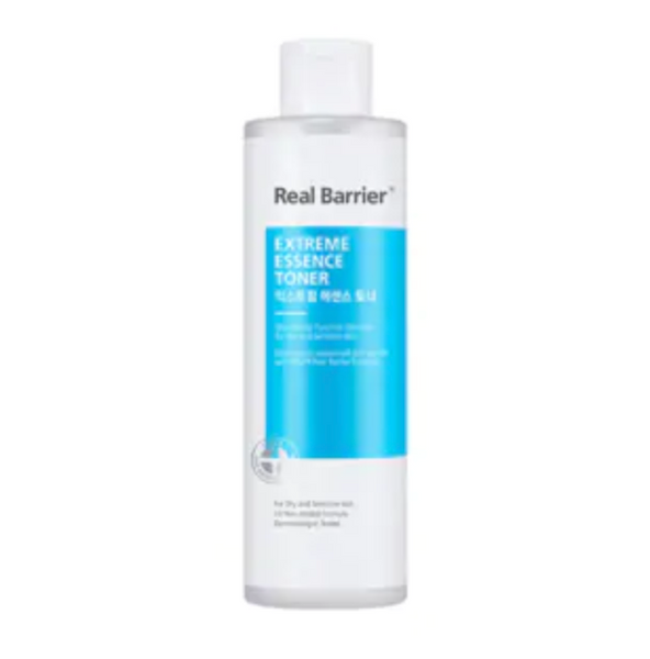 Real Barrier Extreme Essence Toner 190ml, Toner, Real Barrier, Korean Skincare & Beauty South Africa - Korean Beauty South Africa Kbeauty Korean Skincare k beauty