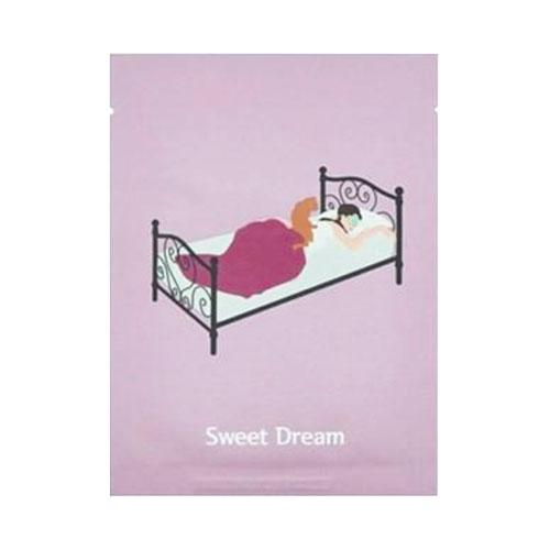 PACKage Sweet Dream Deep Sleeping Mask, Sheetmask, Package, Korean Beauty South Africa - Korean Beauty South Africa Kbeauty Korean Skincare k beauty