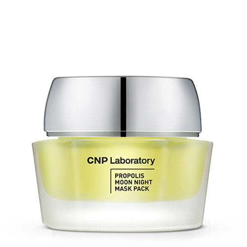 CNP LABORATORY Propolis Moon Night Mask Pack - 50g
