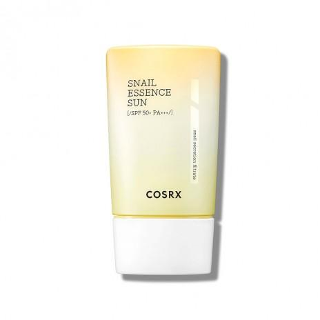 COSRX Shield Fit Snail Essence Sun SPF50+ PA+++ 50ml