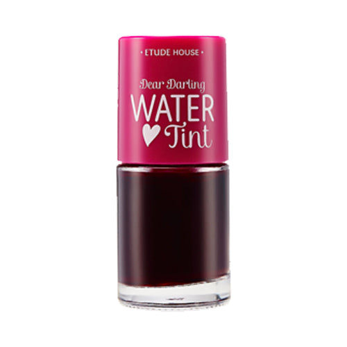 Etude House Dear Darling Water Tint - 10g Color: No.01 Strawberry Ade, Makeup, Etude House, Korean Beauty South Africa - Korean Beauty South Africa Kbeauty Korean Skincare k beauty