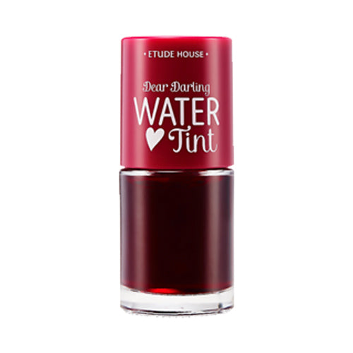 Etude House Dear Darling Water Tint - 10g Color: No.02 Cherry Ade, Makeup, Etude House, Korean Beauty South Africa - Korean Beauty South Africa Kbeauty Korean Skincare k beauty