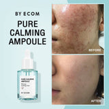 BY ECOM PURE CALMING AMPOULE 30ml, Ampoule, ECOM, Korean Skincare & Beauty South Africa - Korean Beauty South Africa Kbeauty Korean Skincare k beauty