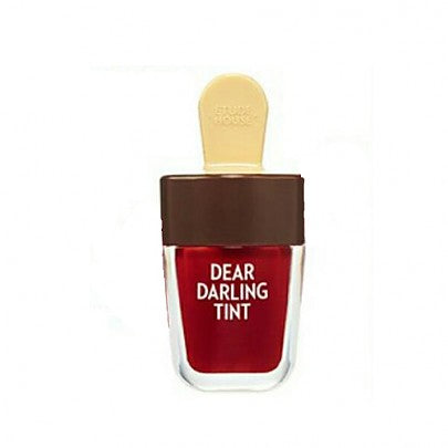 Etude House Dear Darling Water Gel Tint  Color No.RD308, Makeup, Etude House, Korean Beauty South Africa - Korean Beauty South Africa Kbeauty Korean Skincare k beauty