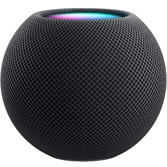 Apple Boxa Inteligenta HomePod Mini Negru