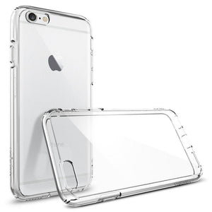 Husa Back Case Ultra Slim 0,5mm pentru SAMSUNG A10 Transparent - Trendmobile