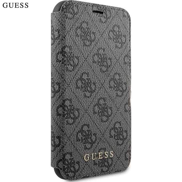 Husa Guess iPhone 11 Pro Flip 4G - Trendmobile