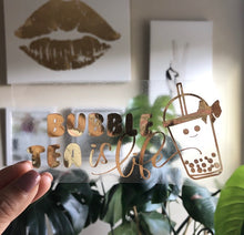 Load image into Gallery viewer, Bubble Tea Vinyl Bundle