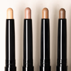 Mii Cosmetics Forever Eye Colour Crayon