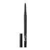 Mii Cosmetics Skyliner Eye Pencil Midnight 01