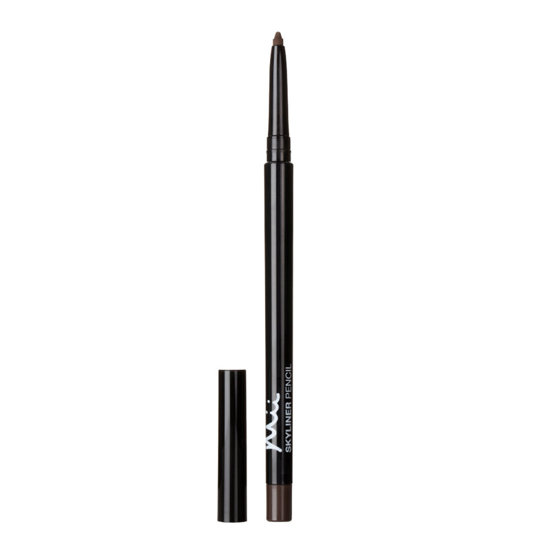 Mii Cosmetics Skyliner Eye Pencil Twilight 02