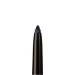 Mii Cosmetics Skyliner Eye Pencil Midnight Blue 03 close up