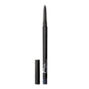 Mii Cosmetics Skyliner Eye Pencil Midnight Blue 03