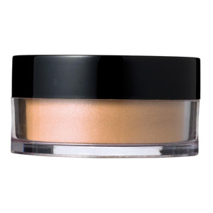Blush - Radiant Natural Powder Blush RN01