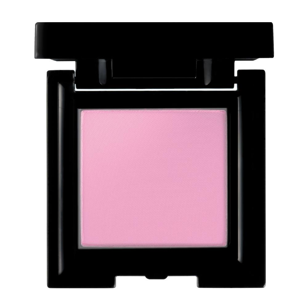 Blush - Uplifting Cheek Colour 01