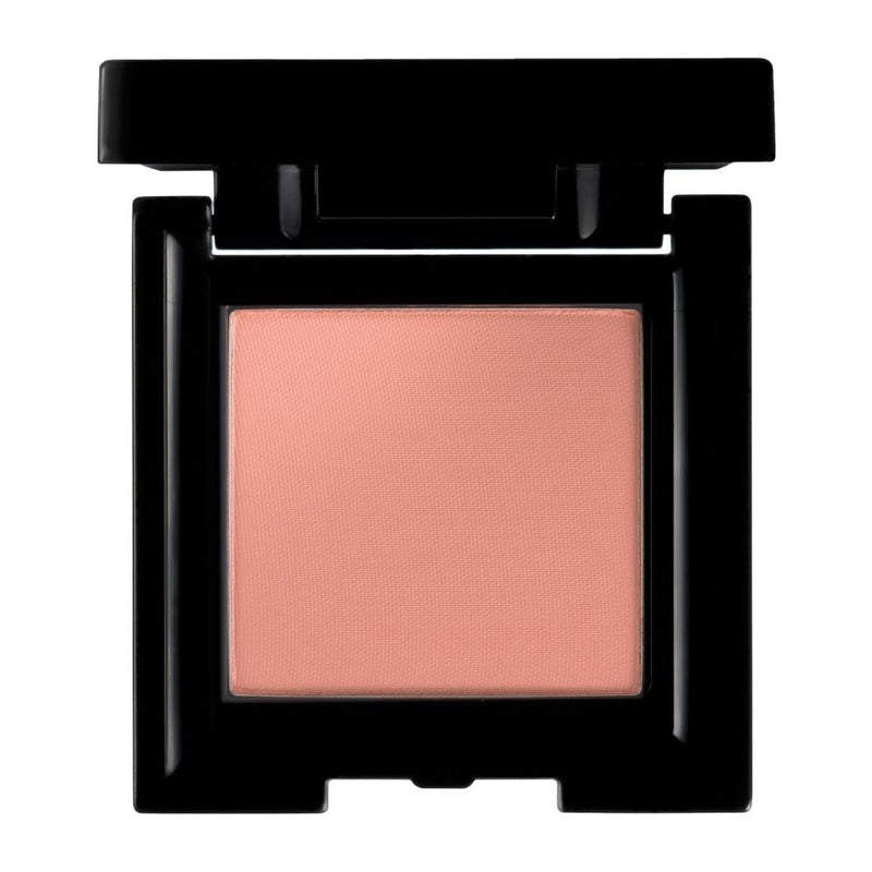 Blush - Uplifting Cheek Colour 02