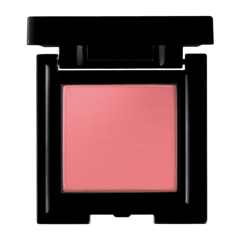 Blush - Uplifting Cheek Colour 03