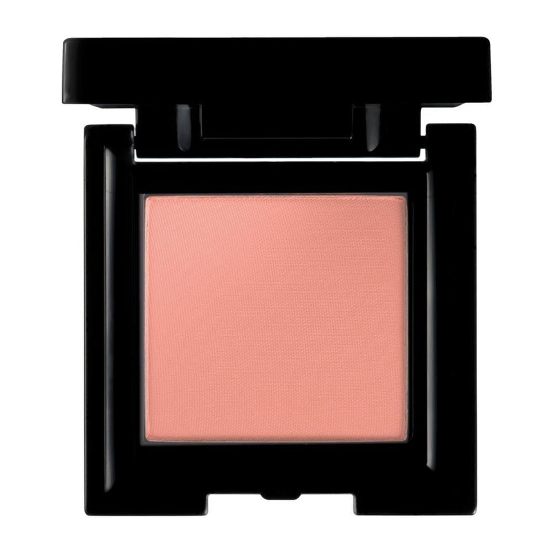 Blush - Uplifting Cheek Colour 04