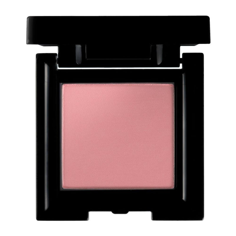 Blush - Uplifting Cheek Colour 05