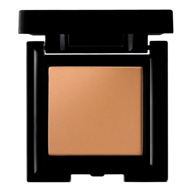 Bronzer - Bronzing Face Finish 01