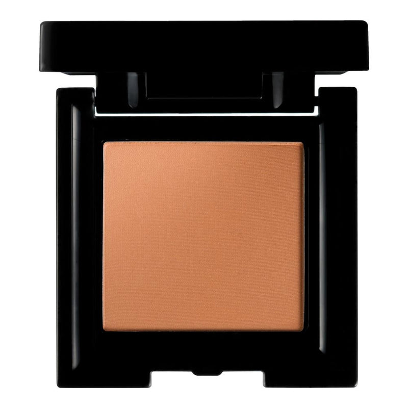 Bronzer - Bronzing Face Finish 02