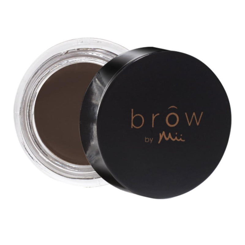 Brows - Artistic Brow Creator Dark
