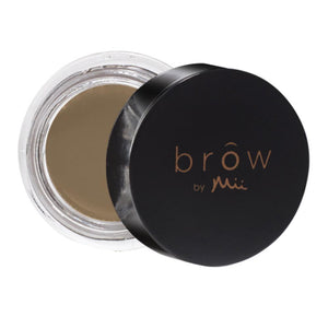Brows - Artistic Brow Creator Fair