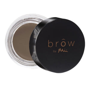 Brows - Artistic Brow Creator Medium