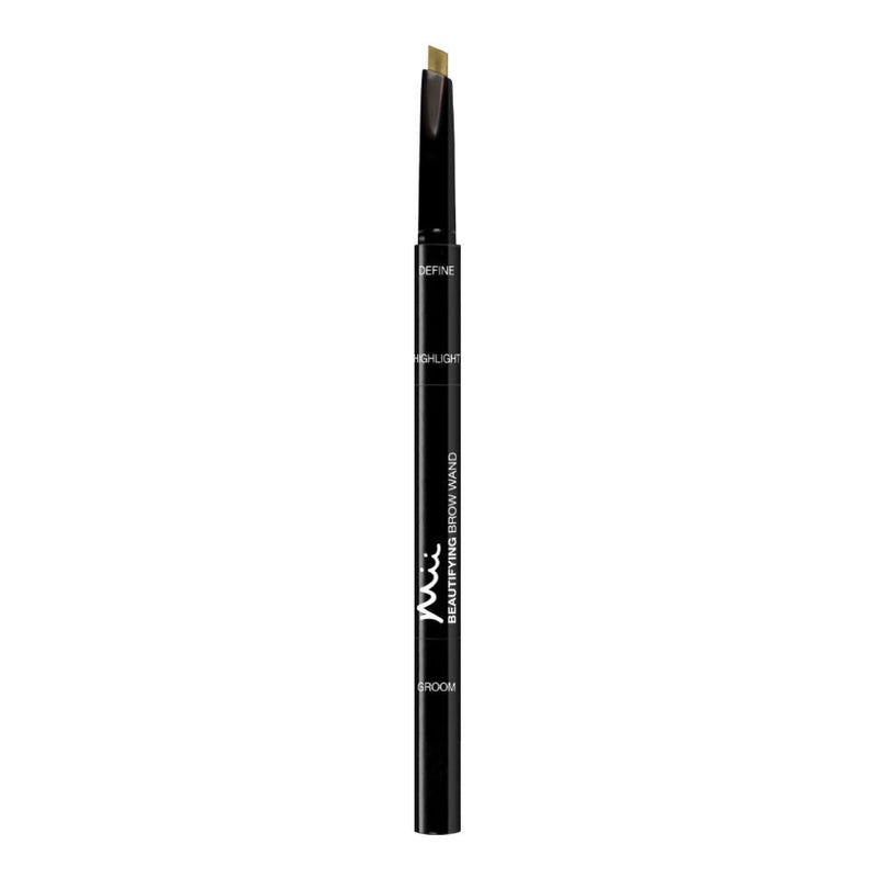 Brows - Beautifying Brow Wand 01