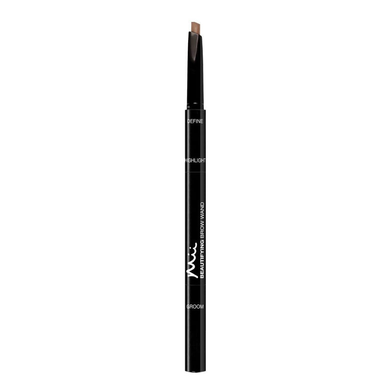 Brows - Beautifying Brow Wand 02