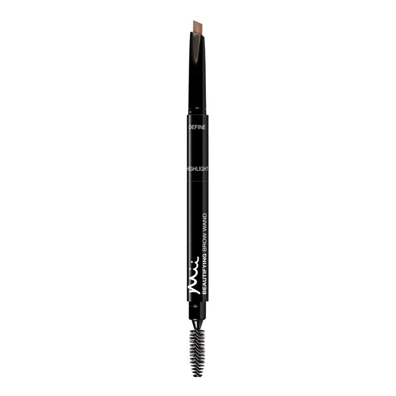 Brows - Beautifying Brow Wand Open