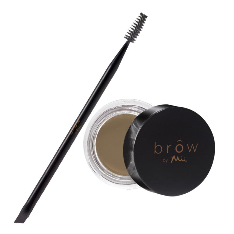 Brows - Designer Brow Duo Fair