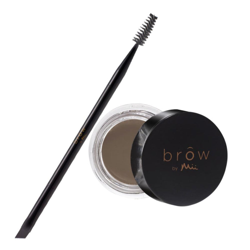 Brows - Designer Brow Duo Medium