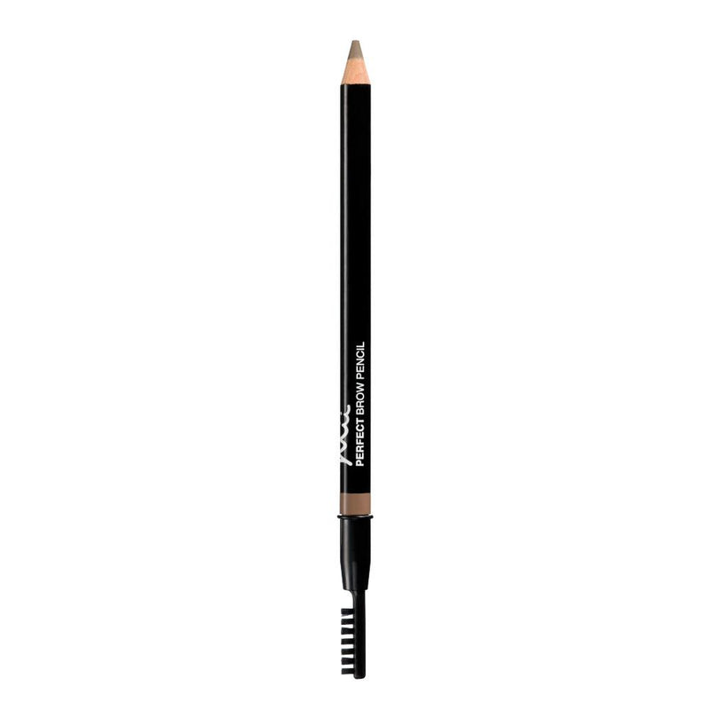 Perfect Brow Pencil TESTER