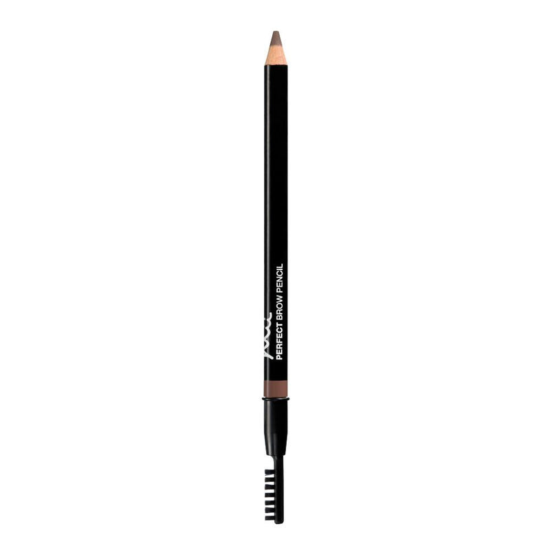 Brows - Perfect Brow Pencil PB02