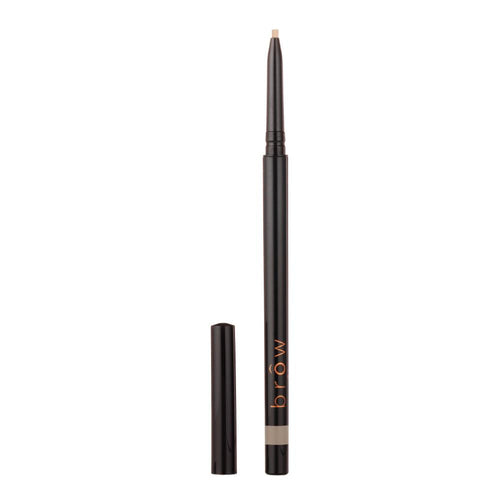 Brows - Precision Brow Detailer BPBB