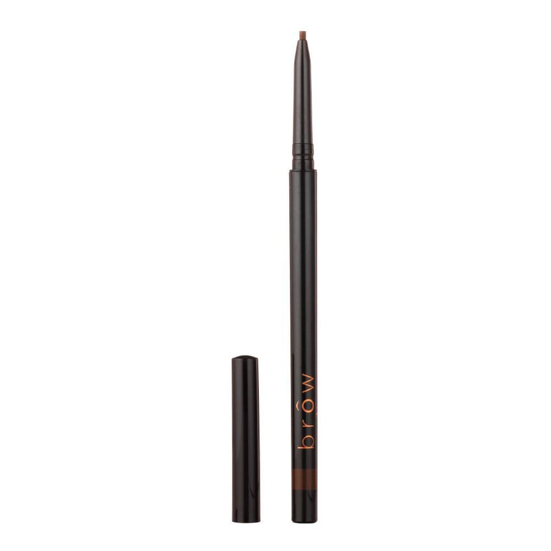 Brows - Precision Brow Detailer BPBD
