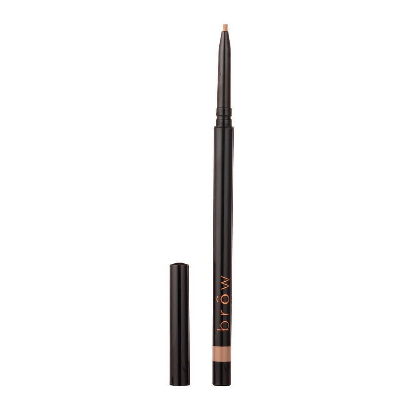 Brows - Precision Brow Detailer BPBF