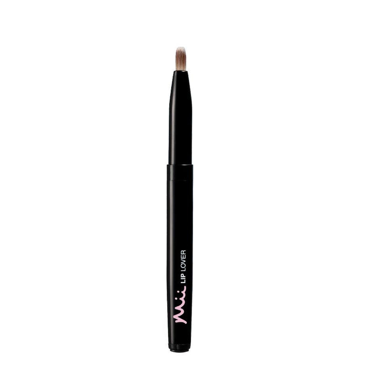 Brushes - Lip Lover Brush BR10 Open