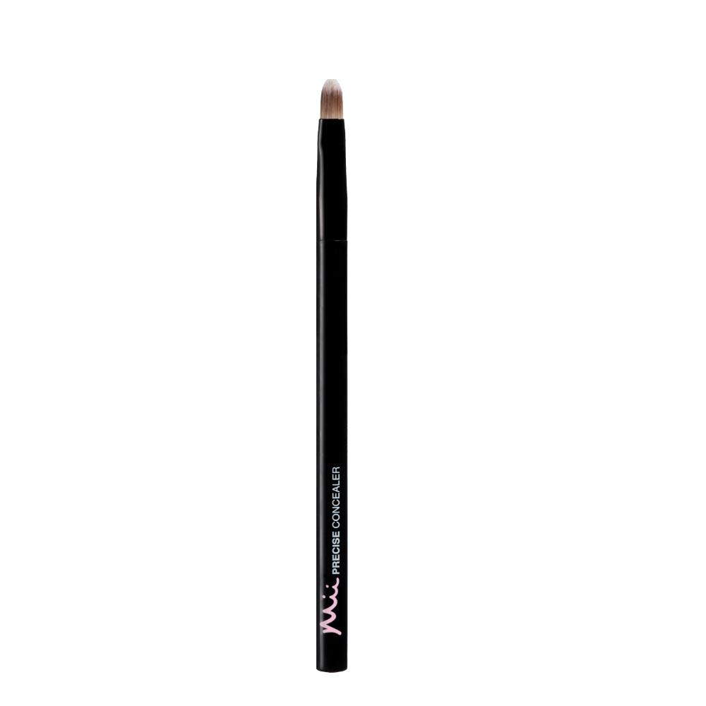 Brushes - Precise Concealer Brush BR06