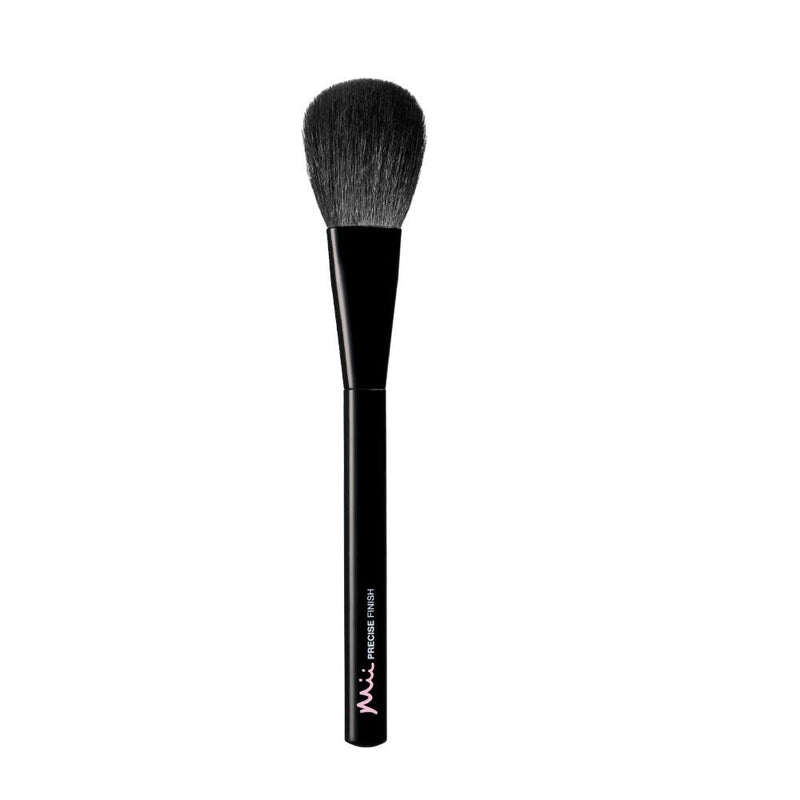 Brushes - Precise Finish Brush BR03