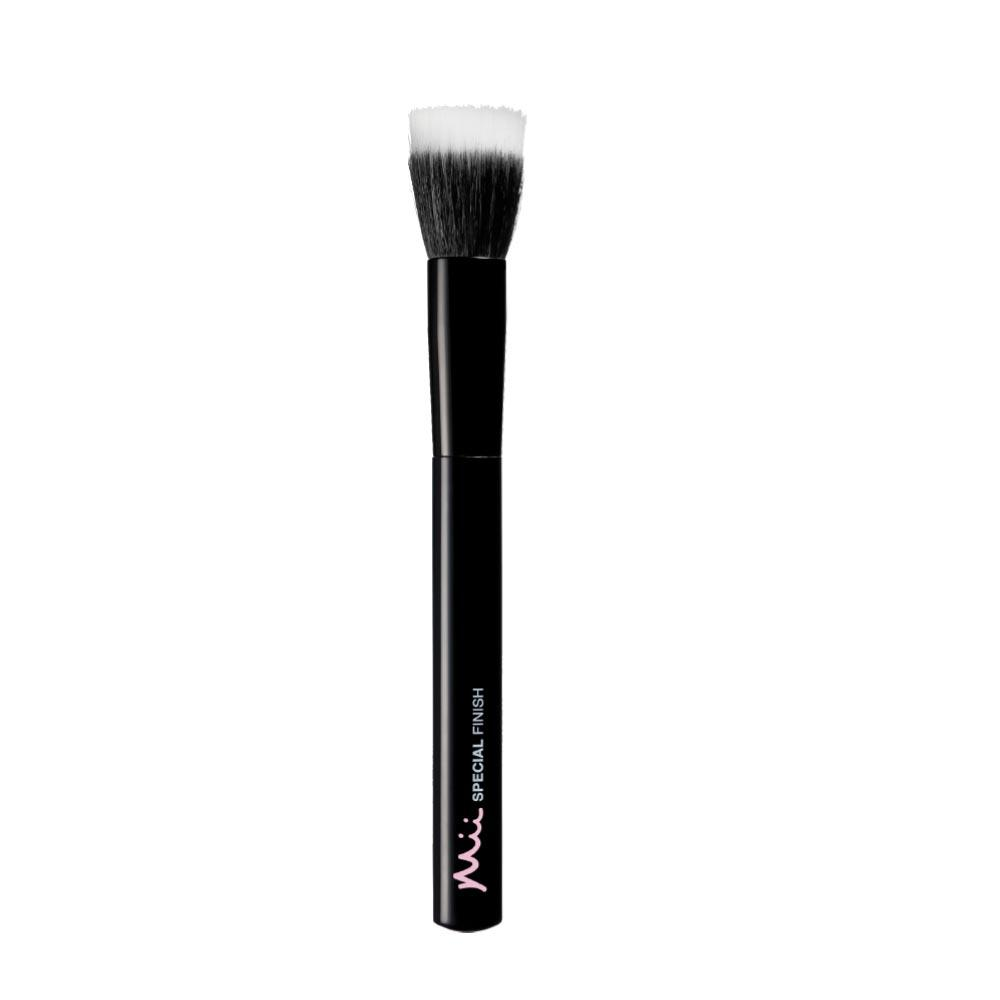 Brushes - Special Finish Brush BR04