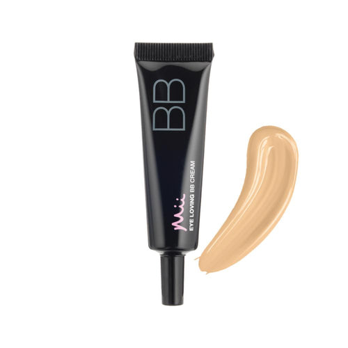Corrector & Concealer - Eye Loving BB Cream BBE1