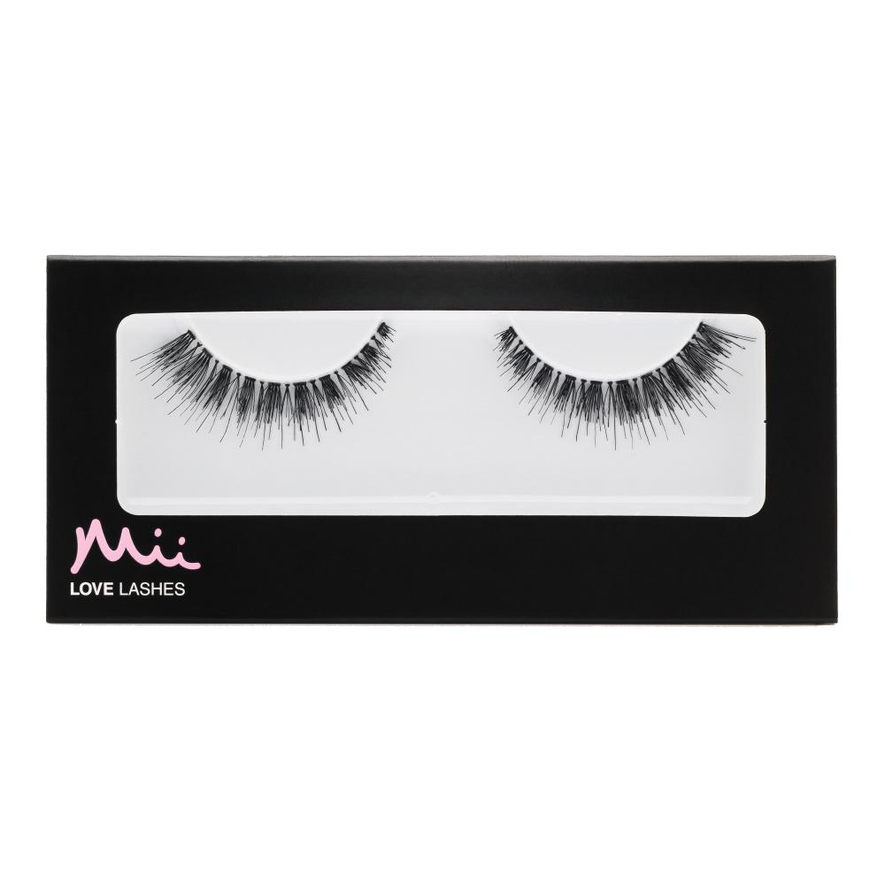 Eyelashes - Love Lashes Seductress LA06