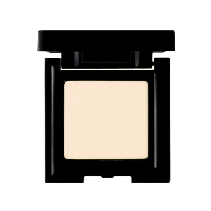 Eyeshadow - One And Only Eye Colour EC00